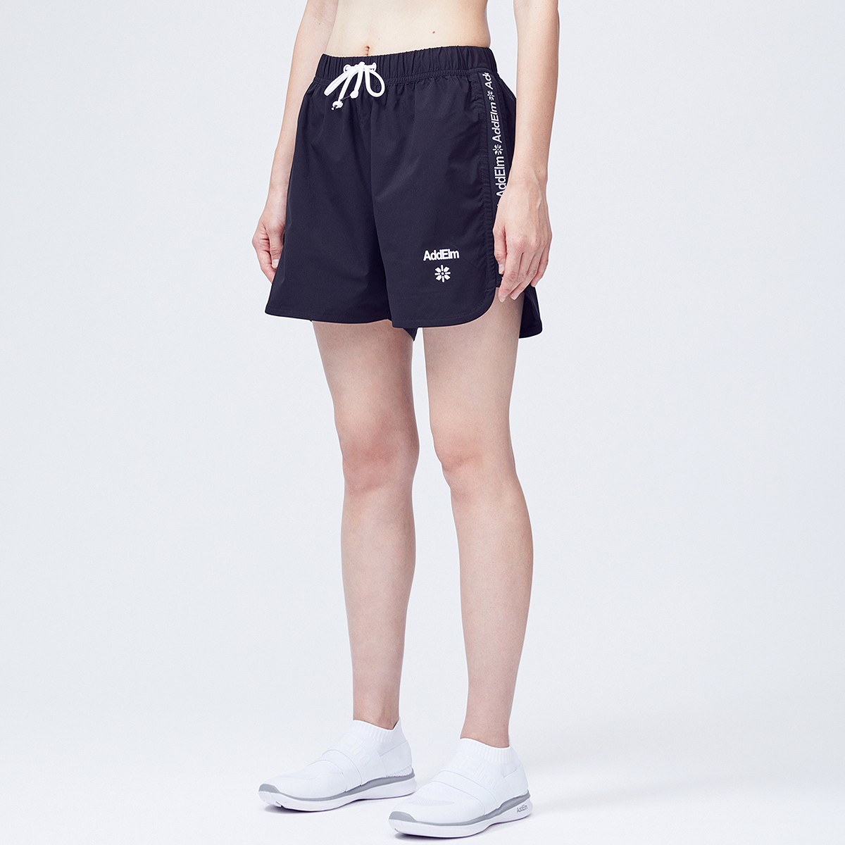 【add.03】BOARD SHORTS レディース